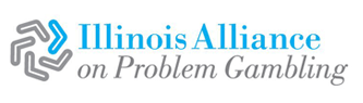 Illinois Alliance on Problem Gambling