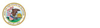 Illinois Gaming Board - Partner of Illinois Alliance on Problem Gambling