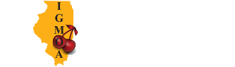 IGMOA - Illinois Alliance on Problem Gambling